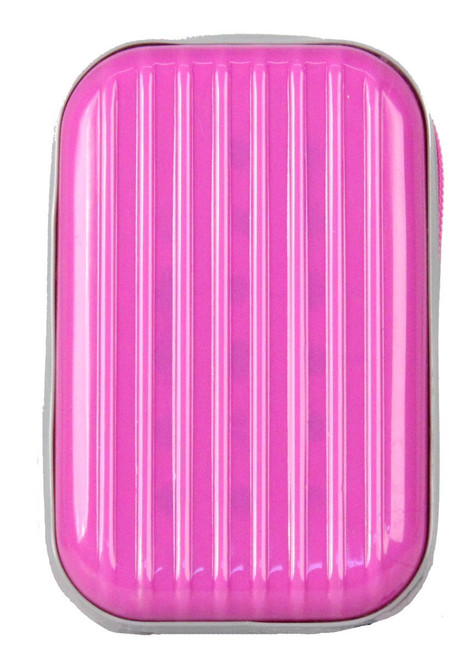 Bower SCX5700 Hard Plastic Case Pink