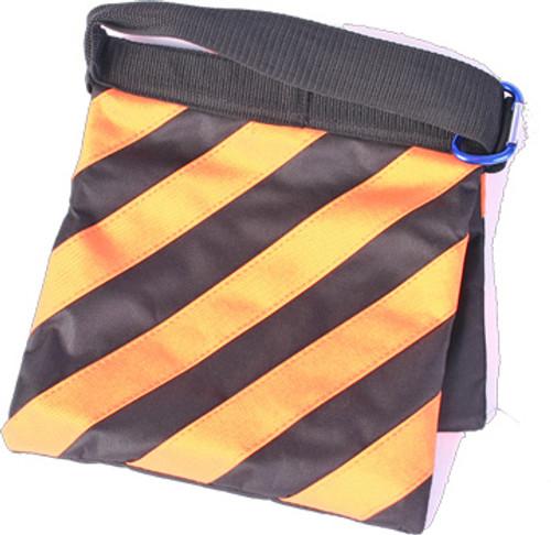 Hi Vis Sand Bag