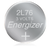 2L76 Lithium Button Cell 3V
