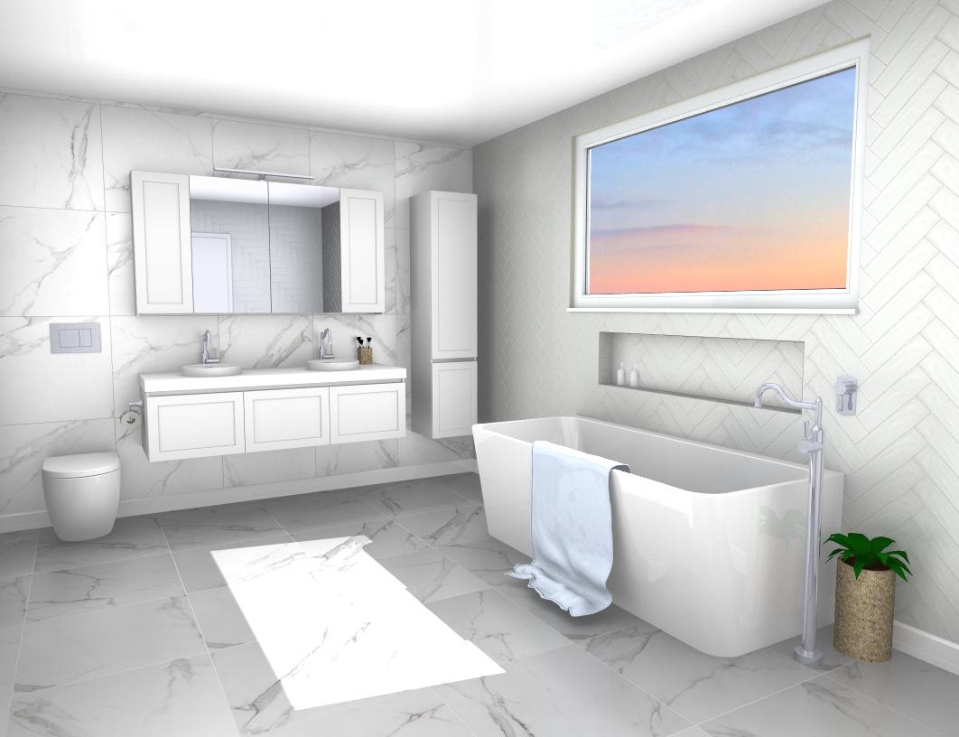 bold-elegance-bathroom-.png
