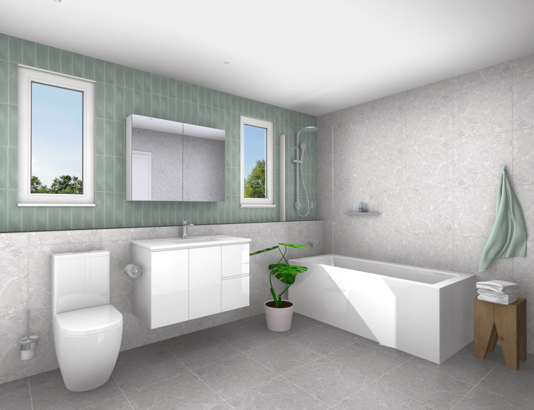 contemporary-budget-style-bathroom-mimicoco.png