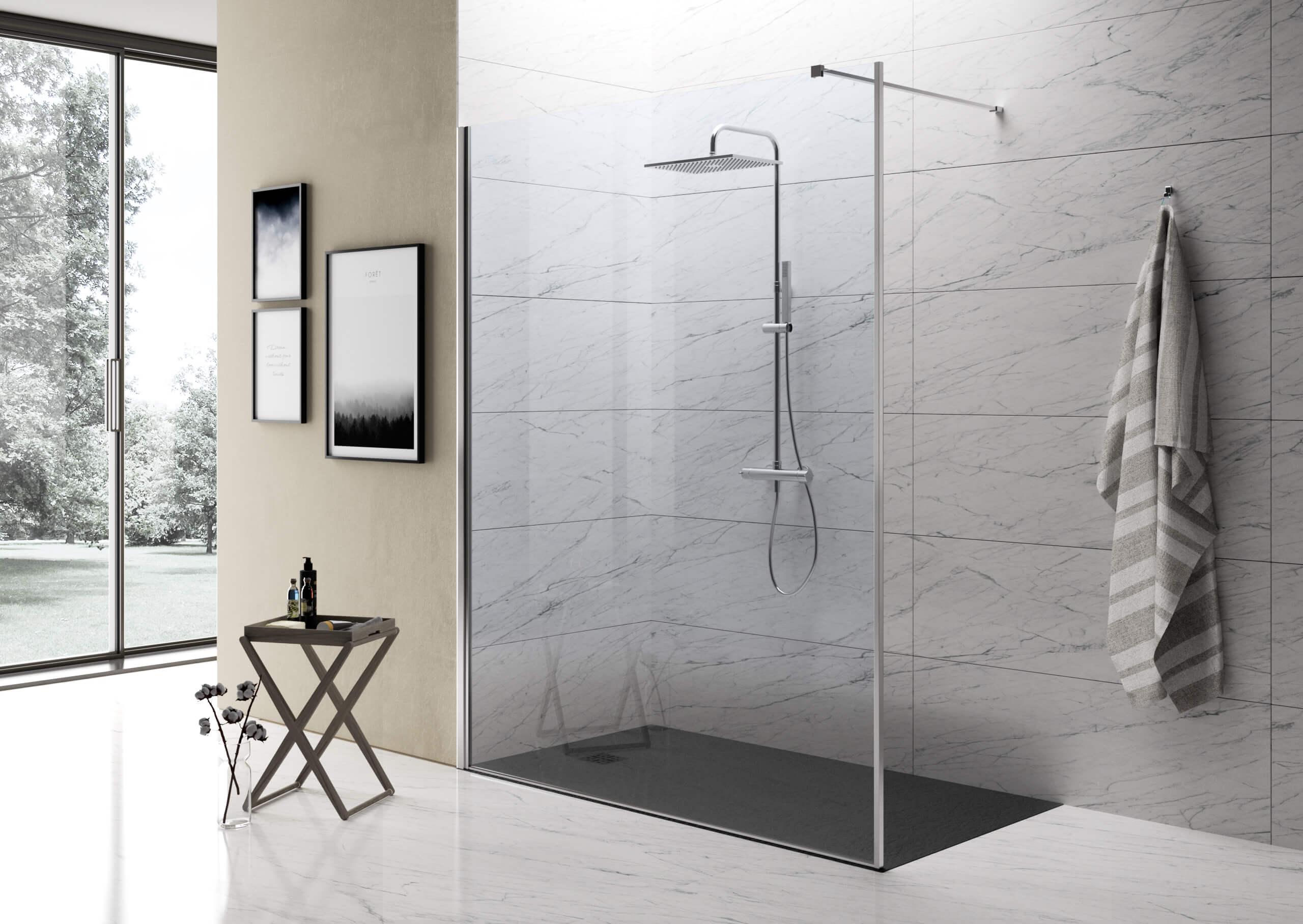domus-living-pietra-shower-floor-.jpg