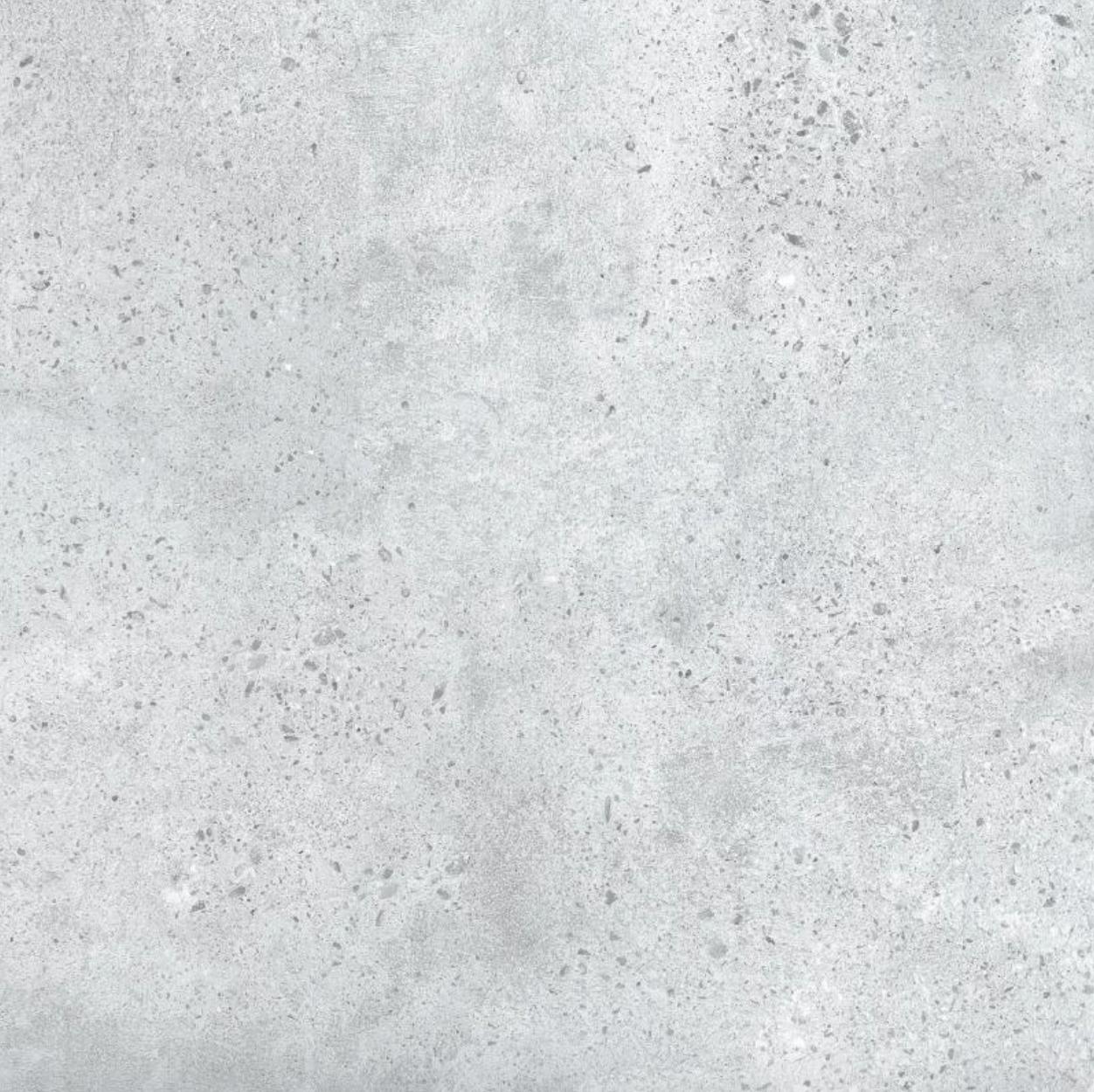 eaglemont-silver-60x60.png