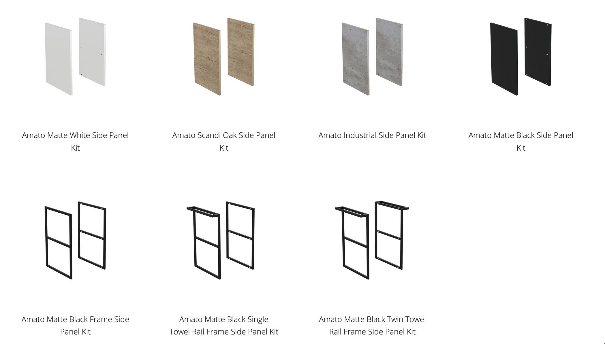 fienza-amato-side-panels.png