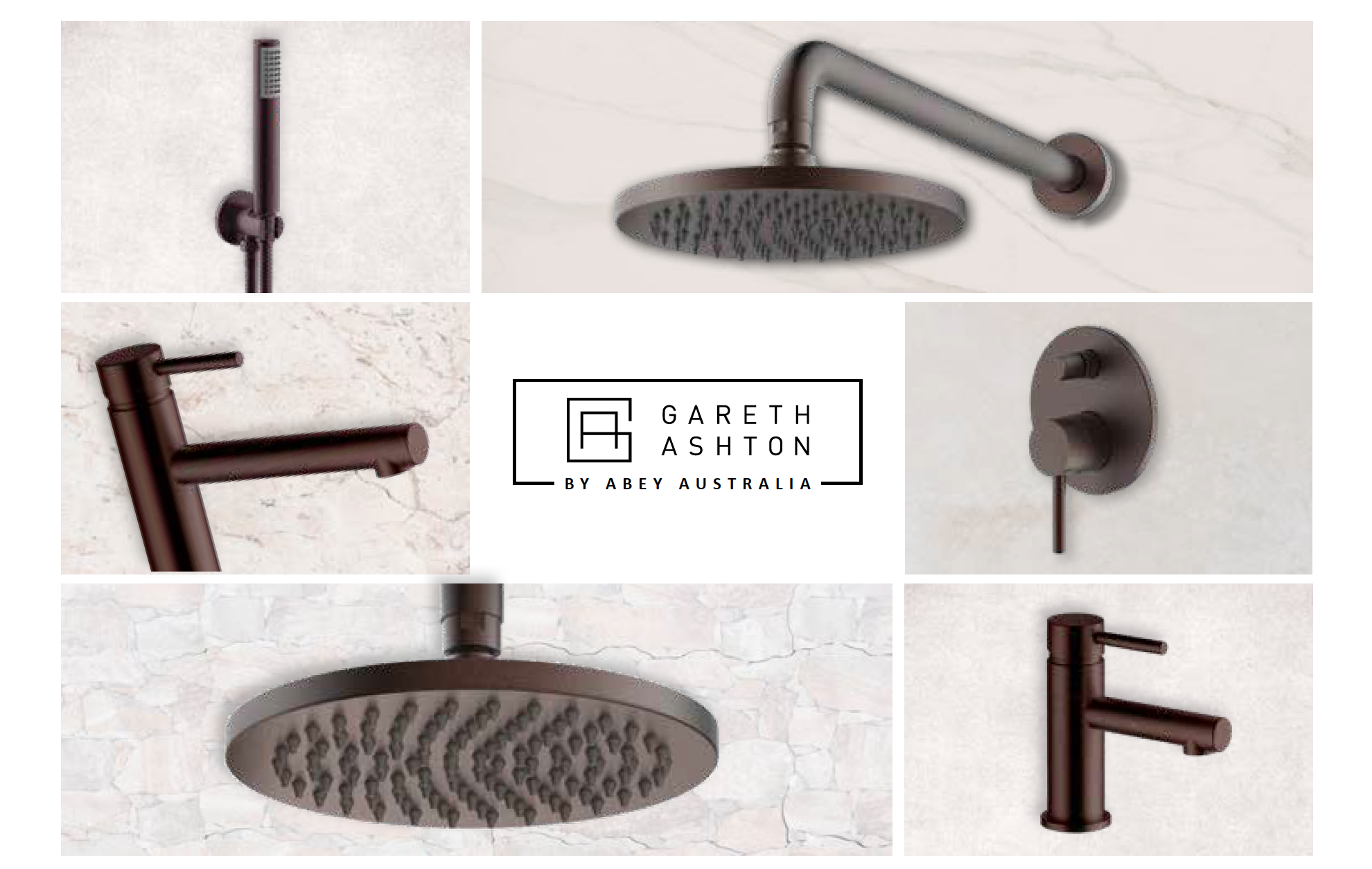 gareth-ashton-tapware-shower-and-accessories-with-copper-finish.png