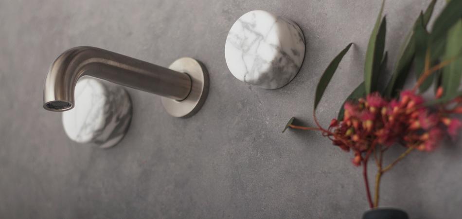 halo-marble-brodware-mimicoco.jpg