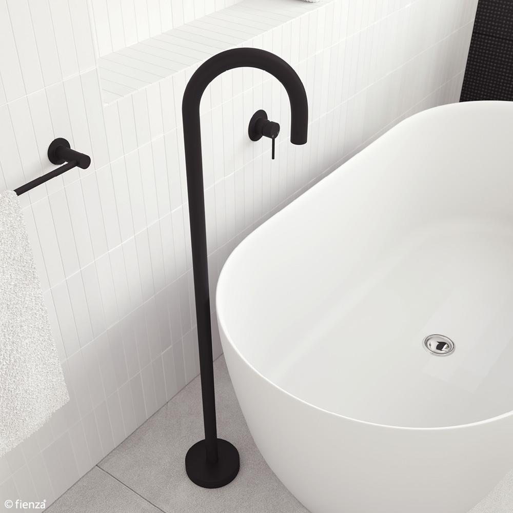 mimicoco-fienza-floor-mounted-bath-spout-matte-black-.jpg
