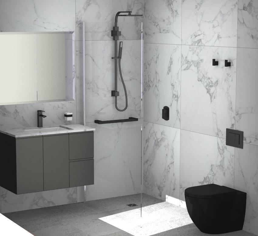 mimicoco-fienza-koko-komo-bathroom-marble-.png