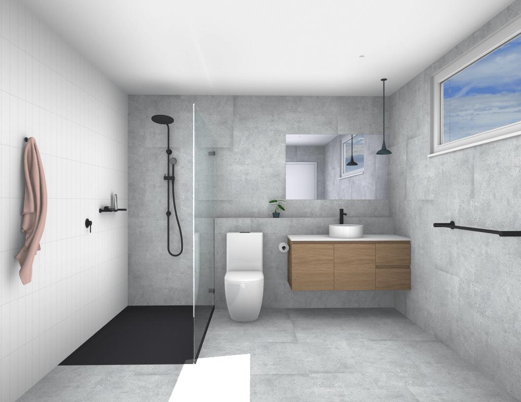 modern-bathroom-mimicoco.png
