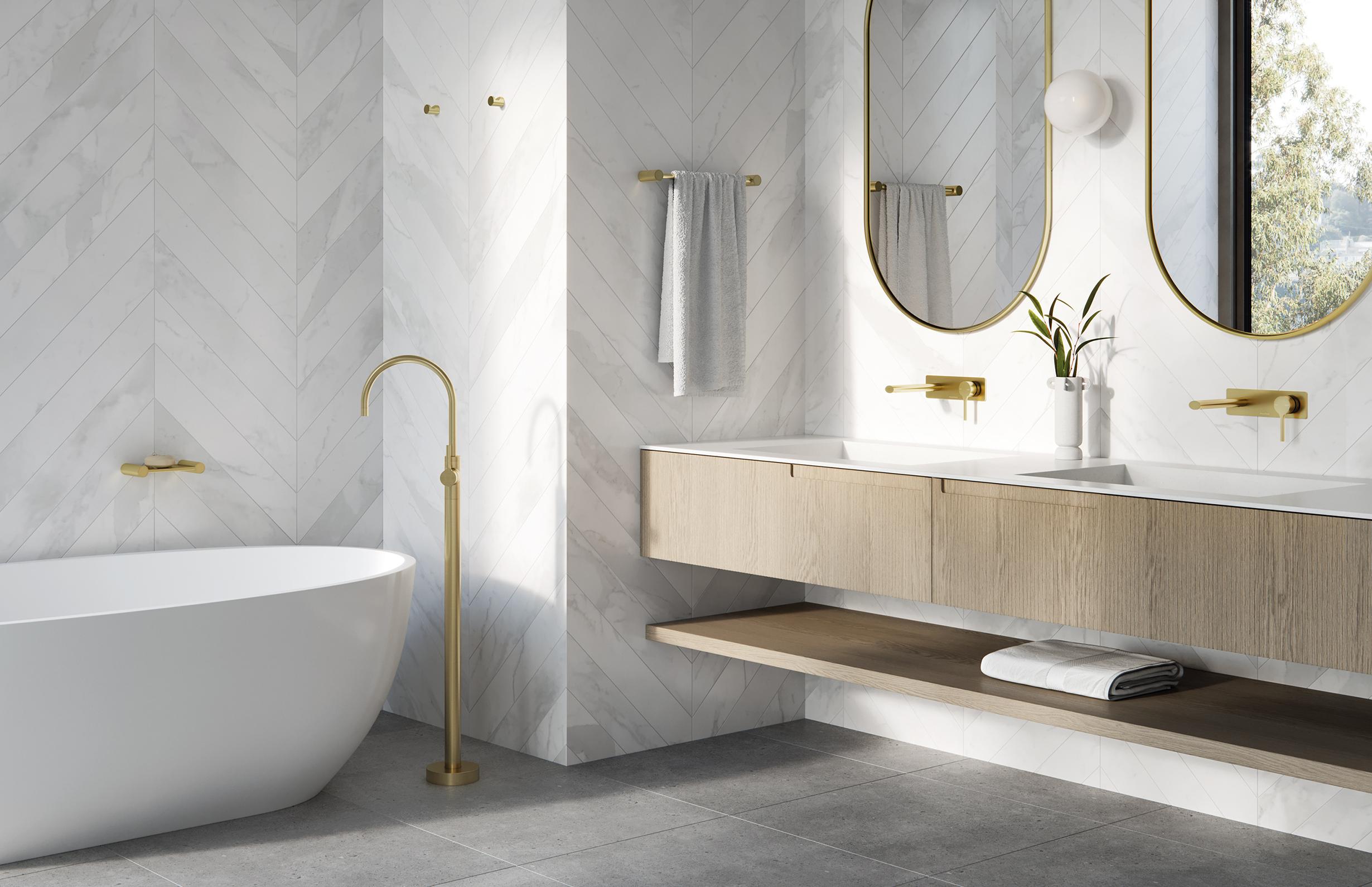 phoenix-tapware-vivid-slimline-brushed-gold-tap.jpg