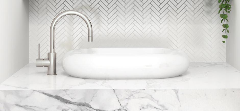 seima-bathrm2-basins-mimicoco.jpg