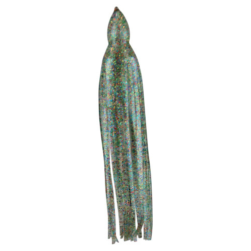 Sardine Sparkle - Without Eyes