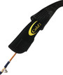 Fishing Rod Covers with Rod Tip Protectors - Casting Rods