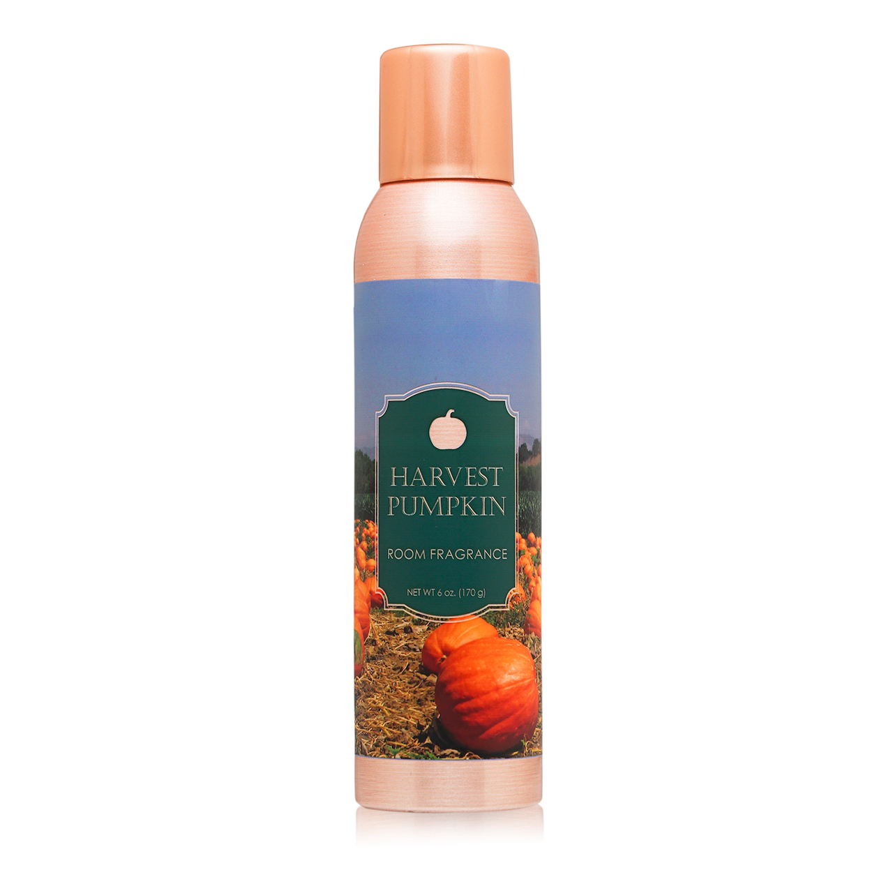 Harvest Pumpkin 4 Pack Sold Out Ap Fragrance