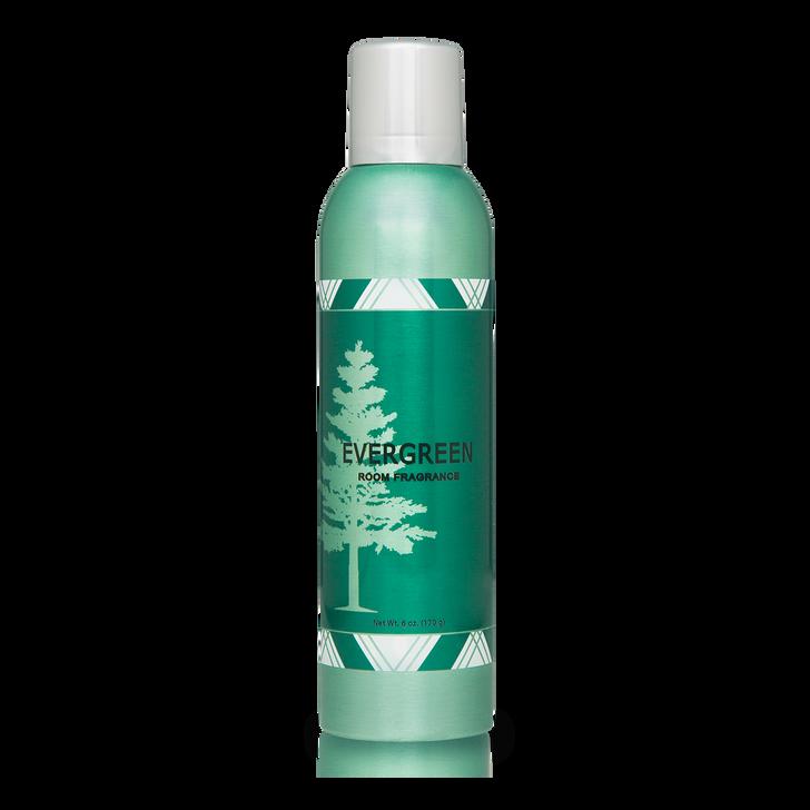 Evergreen - 4 Pack