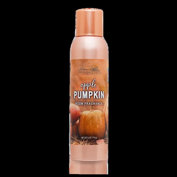 Apple Pumpkin - 4 Pack