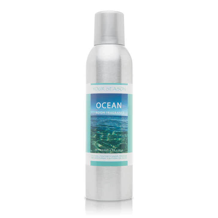 Ocean - 4 Pack