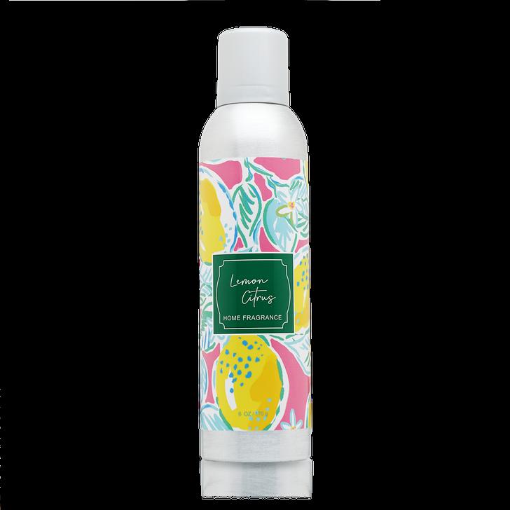 Lemon Citrus - 4 Pack (SOLD OUT)