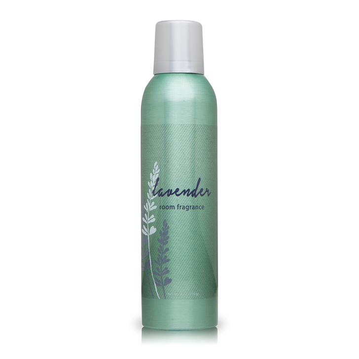 Green Lavender - 4 Pack (SOLD OUT)