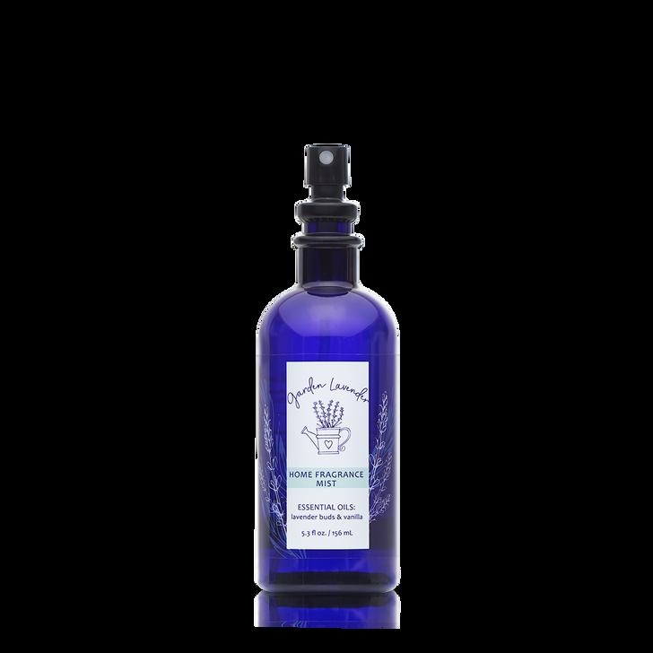 Garden Lavender - 4 Pack (Non-Aerosol)