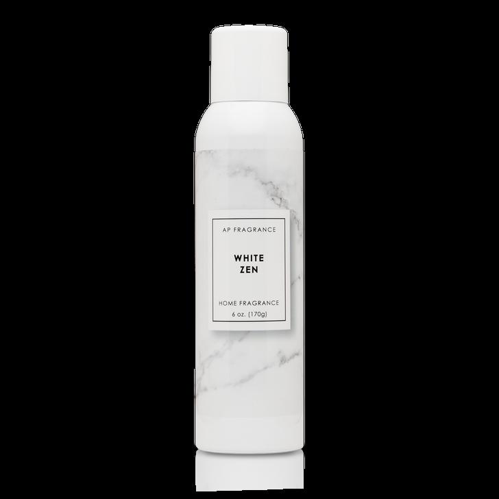 6 oz. White Zen Home Fragrance