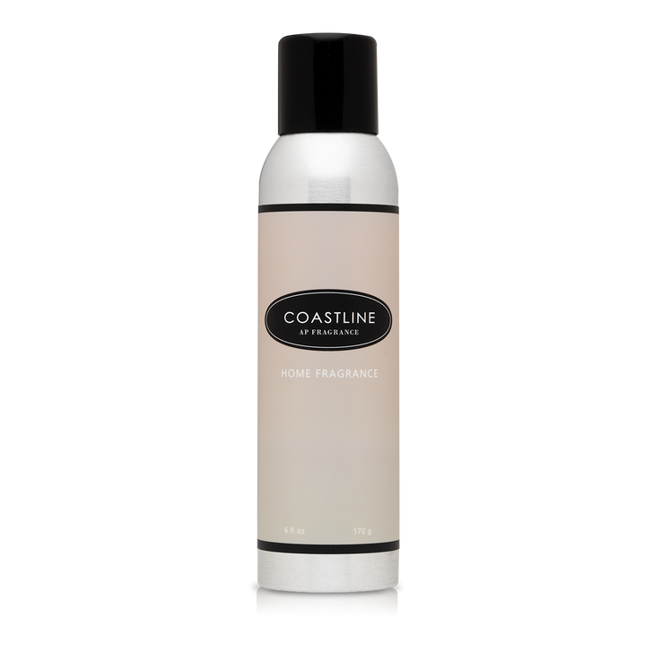6 oz. Coastline Home Fragrance