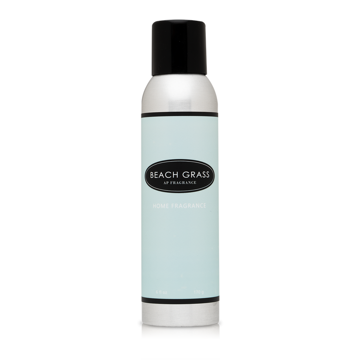 6 oz. Beach Grass Home Fragrance