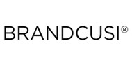 Brandcusi