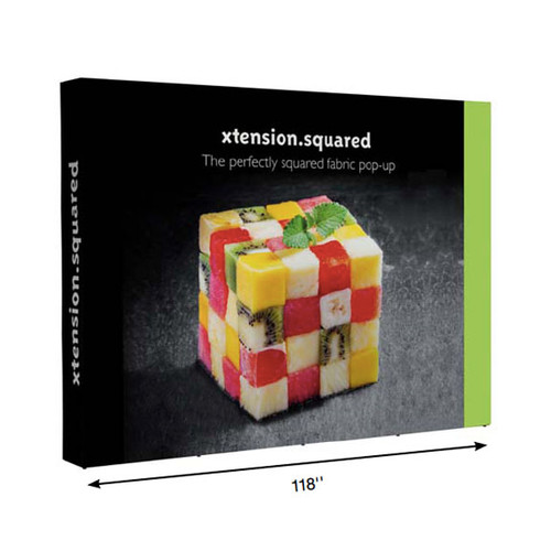 xtension.squared 4x3 (xtension.squared 4x3)
