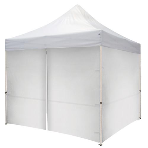 10ft Standard Shelter Tent Kit (Unimprinted)