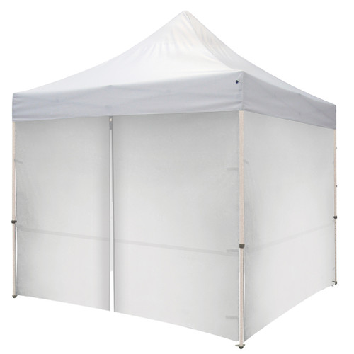 10ft Standard Shelter Tent Kit (Unimprinted)