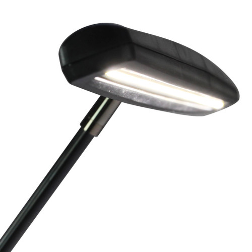 Strip LED Flood light