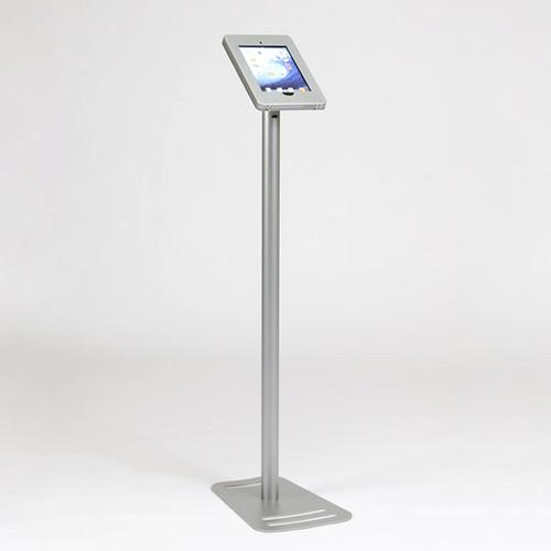 Portable iPad Kiosk MOD-1335