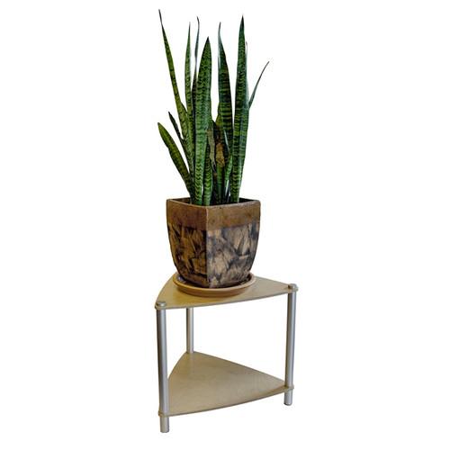 Tri-Table Portable