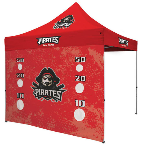 10ft Game Tent Wall (240370)
