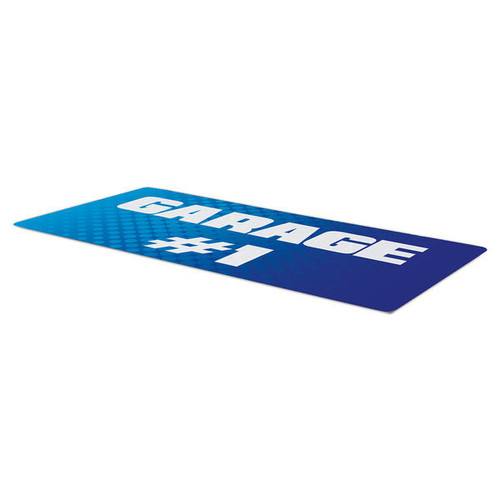 Surface Tac Adhesive Graphic 4ft x 8ft (259072)
