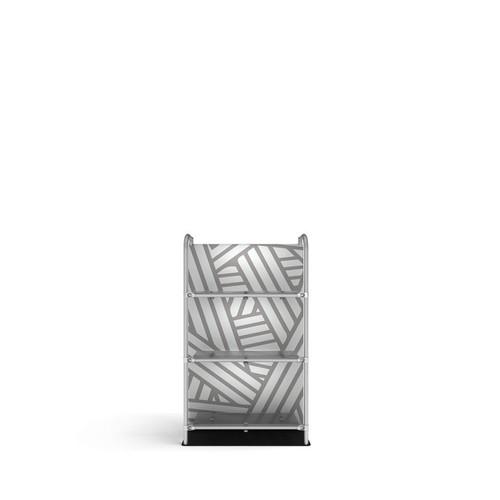 """WaveLine® Merchandiser 36x60"""""""