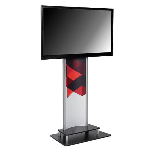 Monitor XL Kiosk Stand Kit