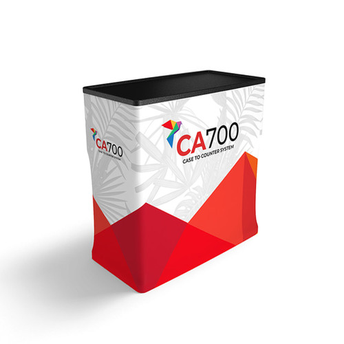Case to Counter System CA700-G (CA700-G)