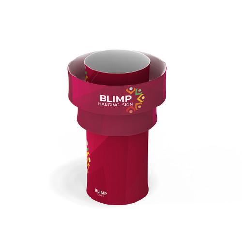 WaveLine Circular XL Blimp Tower (BLIMP-KG-CSRT1)