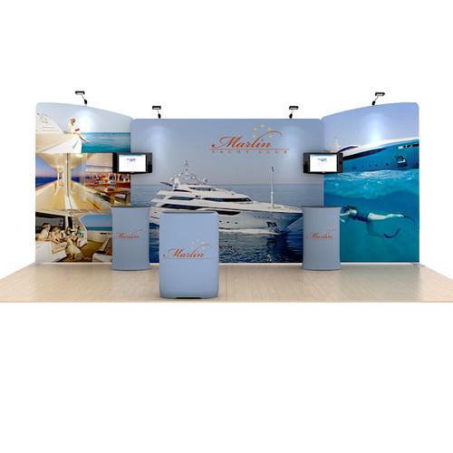 WaveLine 20ft Straight Marlin Kit A