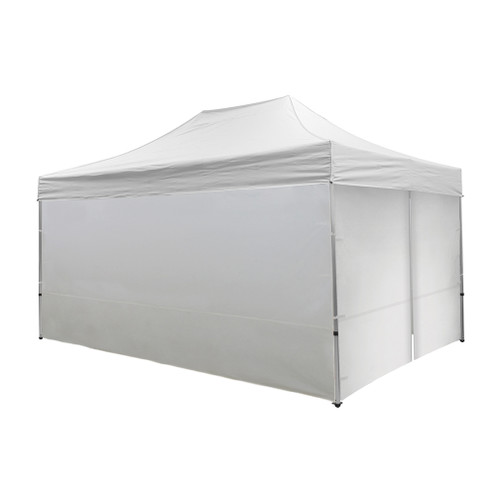 15ft Premium Shelter Tent Kit (Unimprinted)