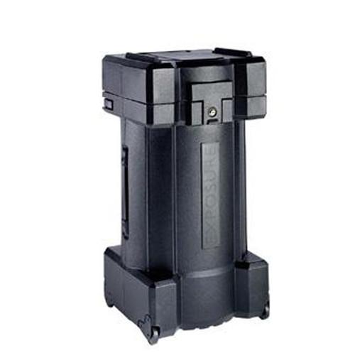 Shipping Case Interlocking 4200B