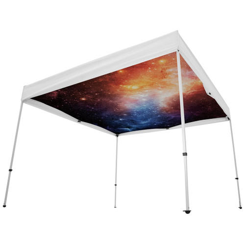 10' x 10' Tent Canopy Ceiling