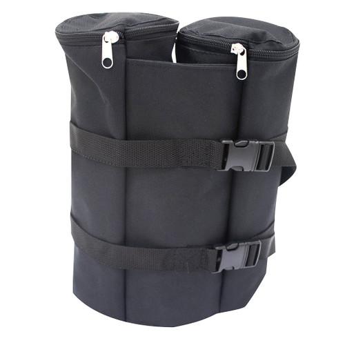 Sandbag Ballast Kit for Event Tent Legs (Set of Four) (240112)