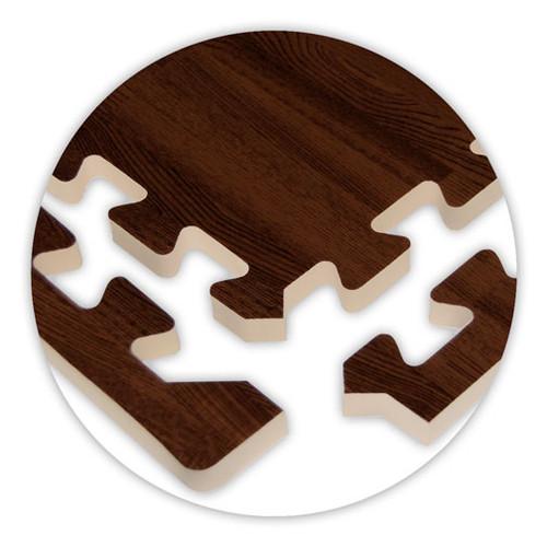Soft Wood Cherry Flooring