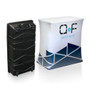 Quick-N-Fit Case-2-Counter