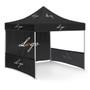 V3 Event Tent