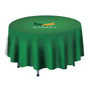 4ft Round Table Throw with 25 inch overhang (Full-Color, Full Bleed) (114043)