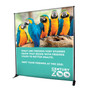 7.5ft Deluxe Exhibitor Display Kit (254141)